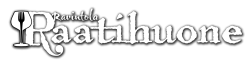 raatihuone-logo-white-ds